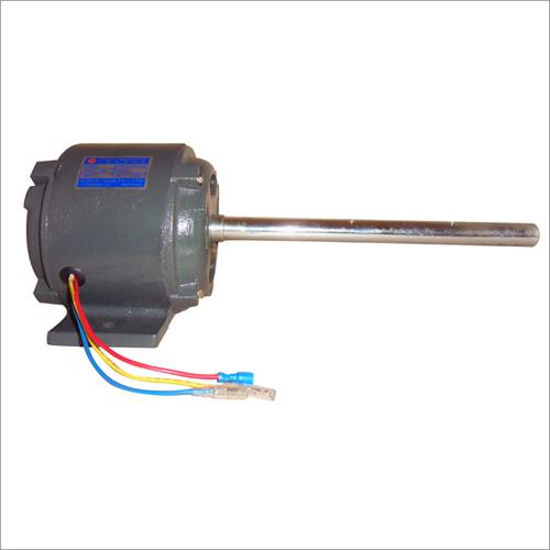 HJ TMH N3 Torque Motor