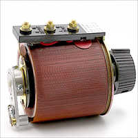 YH-105S Variable Transformer