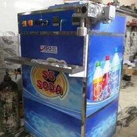 Pet bottles filling  machine