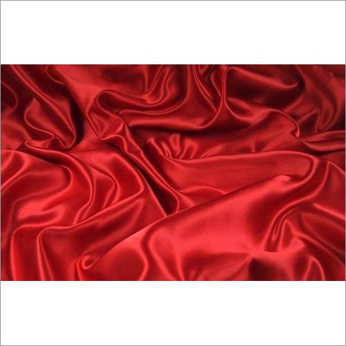 Metalic Nylon Fabric