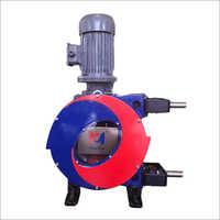 IHP32Z Peristaltic Hose Pump