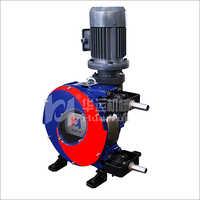 IHP40Z Peristaltic Hose Pump