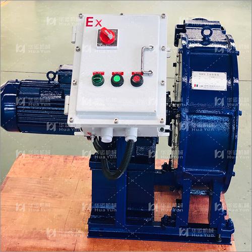 IHP50T Peristaltic Hose Pump