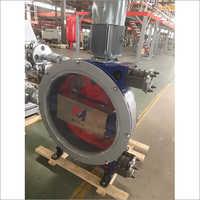 IHP80Z Industrial Peristaltic Hose Pump
