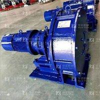 IHP40T Industrial Peristaltic Hose Pump