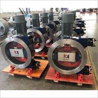 IHP50Z Peristaltic Hose Pump