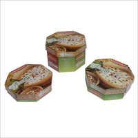 Ghewar Packaging Box