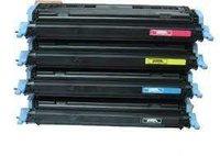 124A Japanio Color Laserjet Toner Cartridge