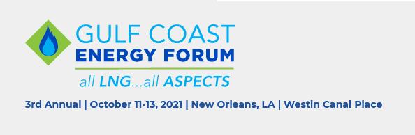 Gulf Coast Energy Forum