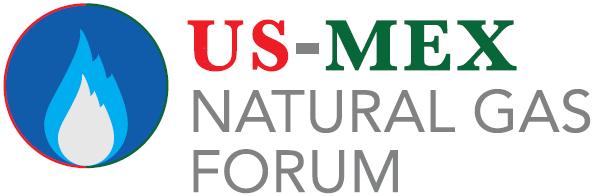 US-Mexico Natural Gas Forum