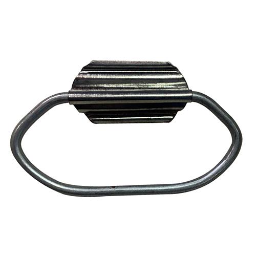 Metal Cane Handle