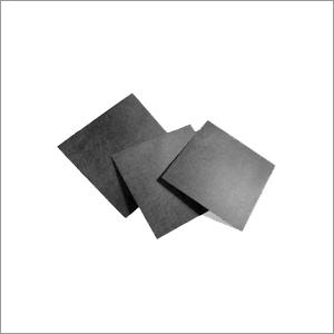 Ballard Carbon Cloth