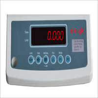 ECO Series Simple Table Top Weighing Scale