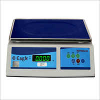 T Series Simple Table Top Weighing Scale
