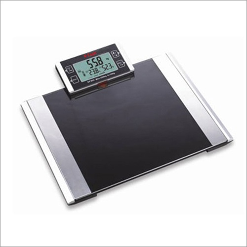 Hydrating Scales