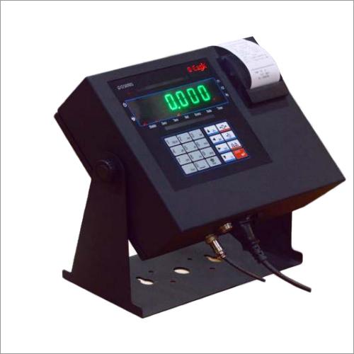 ERP Series Weighing Cum Receipt Printing Indicator
