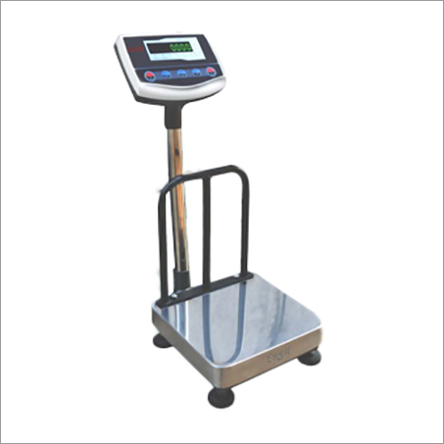 Weighing Machines (Econ weighing scale)