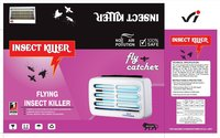 2 Feet Commercial Flying Insect Killer