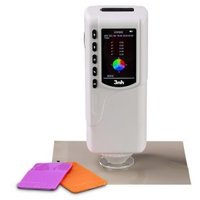 3nh Colour Meters