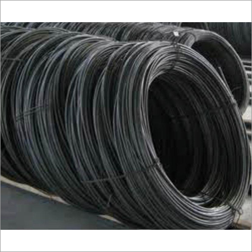 Industrial HB Wire