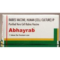 Abhayarab Injection