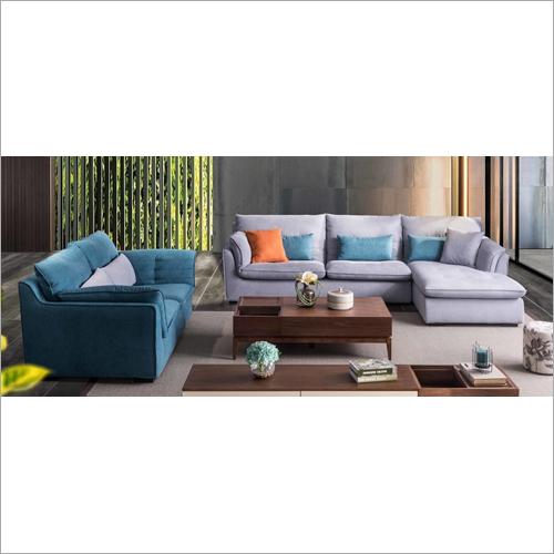 Bolusi Designer Sofa Set