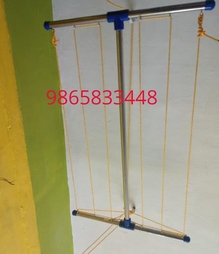 Nylon Rope Ceiling Hangers In Salem