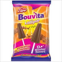 Bouvita Lollipops
