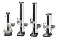 Tensile And Compression Test Stand - Motorized ESM 303
