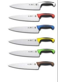 Atlantic Chef Knife 30 Cm Blade Color Handle 8321t62 Nsf - 1164.00++