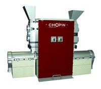 Chopin CD-1 Mill