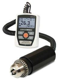 Digital Tool Torque Tester - TT03