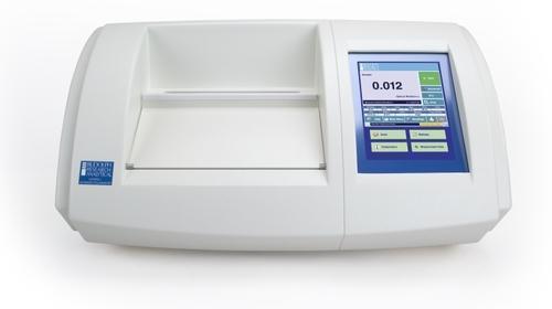 Digital Automatic Polarimeter - AutoPol I