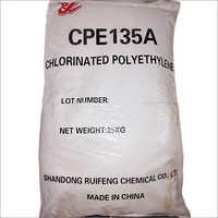 CPE135A Chlorinated Polythylene