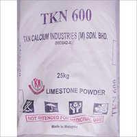 TKN600 Limestone Powder