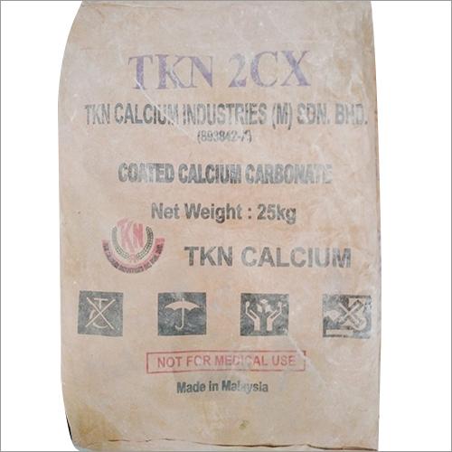 Tkn Calcium