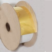 GOLD FOIL ,SHEET ,PLATE, STRIP AND RIBBON
