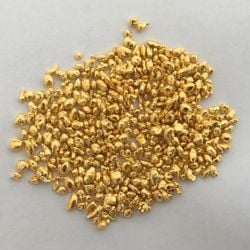 GOLD CHEMICAL AND GOLD POWDER