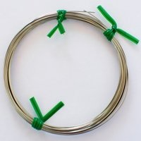Platinum Wire And Rod