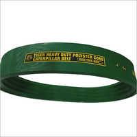 Caterpillar - Hauloff Belts