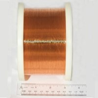 Cooper Wire And Rod