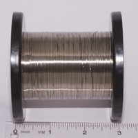 Nickel Wire And Rod