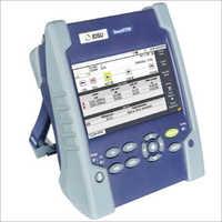 Vivai Smart OTDR In 30 Db