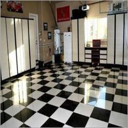 Flooring Labour Services