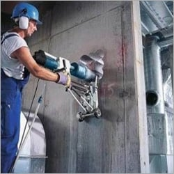 Contractor Manpower Services