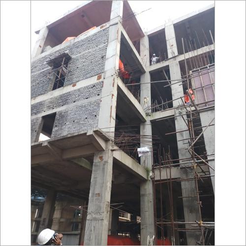 Construction Labour Supplier Services