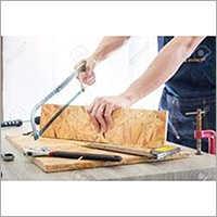 Carpenters Labour Supply Service