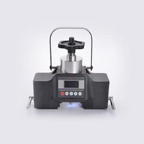 INSIZE ISHR-B141 Magnetic Brinell/Rockwell Hardness Tester