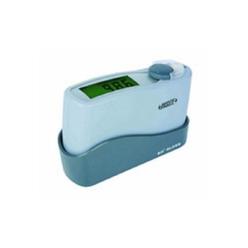 Insize Gloss Meter