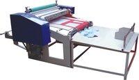 Mohindra Sheet Cutting Machine